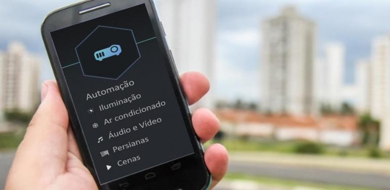 Automação Residencial em São Paulo SP