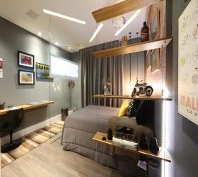 Casa Decor | Indaiatuba